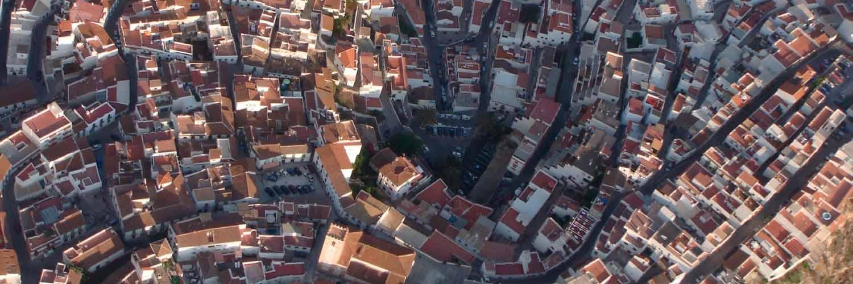 Inmobiliarias Salobreña